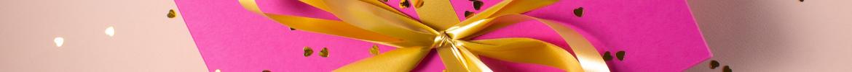 Cartes cadeaux Pourdebon