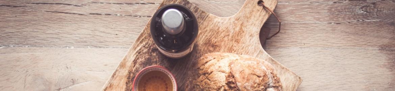 Nos huiles de noix en direct des meilleurs producteurs français