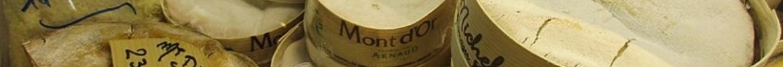 Mont d'Or en direct de nos artisans fromagers affineurs