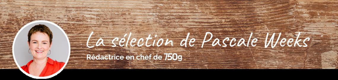 Se régaler avec le meilleur des artisans français !