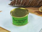 A la Truffe du Périgord - Pâté De Magret De Canard Au Poivre Vert 200g