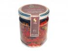 Casa Di Cecco - Tomates Séchées À L'huile D'olive De Sicile