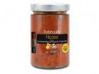 Conserves Guintrand - Ratatouille Niçoise Yr - Bocal 580 Ml