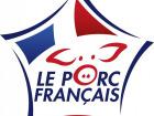 Le Goût du Boeuf - Colis De Porc Français 11 Kg