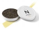 Caviar de Neuvic - Caviar Osciètre Signature France 100g
