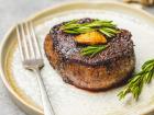 Du bio dans l'assiette - [Précommande] Filet de Boeuf Highland Chateaubriand Bio