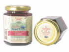 La Ferme des petits fruits - Confiture De Cassis Allégée En Sucres