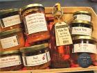 Bocaux Locos - Panier de Fou Bocaux Locos' : Plats préparés maison, Légumes, Rillettes, Huile de Colza Bio