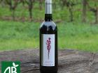 Nature viande - Domaine de la Coutancie - Domaine de coutancie vin rouge 2014 x1 bio