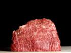 Le Goût du Boeuf - Steak Bio De Wagyu Grade 4
