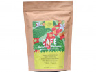LA TRIBU - Café Moulu Sanchirio Palomar 500g