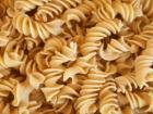 L'Atelier à Pâtes - Pâtes Fusilli Sèches Au Citron
