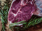 Du bio dans l'assiette - [PRÉCOMMANDE] Jarret de Boeuf Highland Bio (avec os)