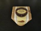 La Fromagerie Marie-Anne Cantin - Chips De Pain