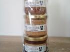 Ferme AOZTEIA - Assortiment De Pâté, Chichon Et Boudin