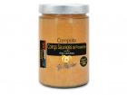 Conserves Guintrand - Compote De Coing Sauvage De Provence Yr - Bocal 580ml