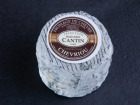 La Fromagerie Marie-Anne Cantin - Chevriou