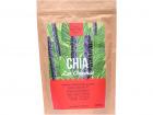 LA TRIBU - Graines De Chia Los Chankas 500g