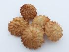 Les délices du Ti'Pierre - Biscuit Aux Amandes