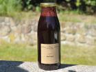Un brun gourmand - Coulis De Mûres - 50cl