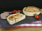 Maison Boulanger - Tartelette Thon X 2