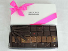 Philippe Segond MOF Pâtissier-Confiseur - Boite De Chocolats Fins