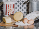 Le Petit Atelier - Pâte Sucrée Pur Beurre