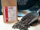 Brûlerie de Melun-Maison Anbassa - Café Décaféiné Sans Solvant-chiapas-mexique- Mouture Fine - Espresso