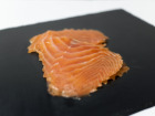 ÏOD - Saumon fumé 2 tranches x 50g