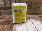 Moulins de Versailles - Préparation Pour Pain Maison Aux 6 Céréales Et 4 Graines - 1kg