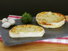 Maison Boulanger - Tartelette Oignons X 2