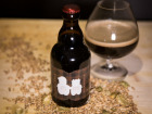 Mappiness - Uma Ter, English Porter 6 x 33 cl