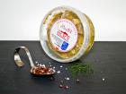 Olsen - Harengs en sauce picallili 250g Danemark