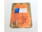 Saumon de France - Saumon de France mariné aux 5 baies - 4 tranches - 180 g