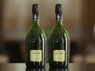 Champagne Jeeper - 2 Bouteilles De Cuvée Grand Assemblage
