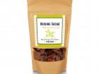 Maison Castelanne Chocolat - Fèves Crues De Cacao Bio 150g
