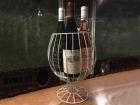 Domaine Christophe et Daniel Rampon - Coffret Découverte Des Vins Du Beaujolais 3x75cl