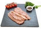 Terre de Viande - Escalope De Filet De Porc Aux Herbes Par 10