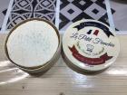Le petit Frenchie - Lot De 3 Petit Frenchie: Caramel Beurre Salé, Chocolat Et Praliné