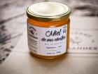 La Ferme d'Auzannes - Miel de Printemps de nos Abeilles 500 g