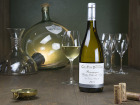 Dyvin - Domaine Guy & Yvan Dufouleur - Hautes-Côtes de Nuits Blanc Demoiselle Huguette - Lot de 3 Bouteilles