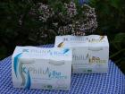 Laiterie du Climont - K-Philus - Lot : 6 Pots K-Philus lait de Brebis et 6 Pots K-Philus lait de Chèvre