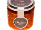 Casa Di Cecco - Piments piquants à l'huile d'olive extra vierge