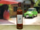 Les Perles Rouges - ''Vin De Prune Sauvage'' - 3x75cl - Cuvée Spéciale
