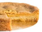 Maison Miettes - Gâteau Basque À La Crème
