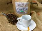 Café Loren - Café Mélange Italien: Mouture Espresso