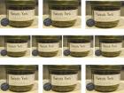 Bocaux Locos - Panier Tout Haricot - 10 bocaux d'haricots verts
