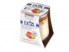 BASTIDARRA - Douceur Framboise Et Mangue - 8 Pots