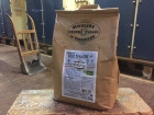 Moulins de Versailles - Farine De Petite Epeautre Bise Bio - 5kg