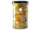 Monsieur Appert - Courgette/en Fleur/huile